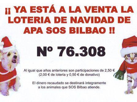 loteria_bilbo_2011jpg