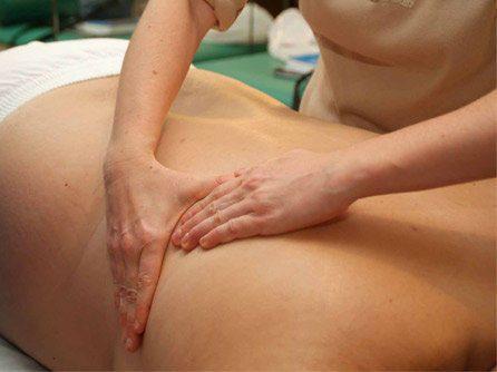 masatge