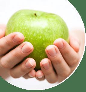 Bromatología. Alimentos y nutrición