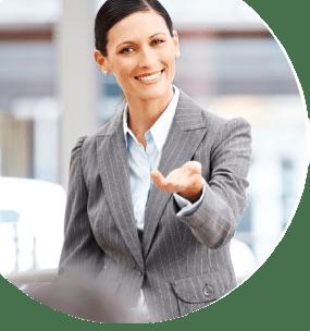 Máster en Asesoría y gestión de inmuebles