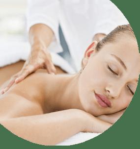 Tratamiento del síndrome de dolor miofascial