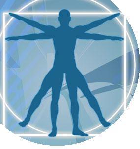 Taller de Biorresonancia. Fundamentos teóricos, tecnología y aplicaciones.