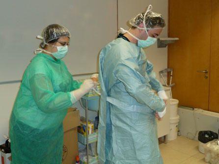 esterilizacion-quirofano