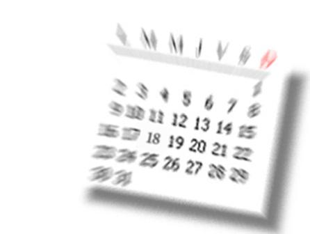 Calendario pruebas libres FP