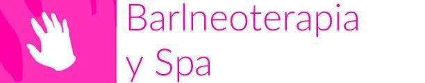 balneoterapia-spa