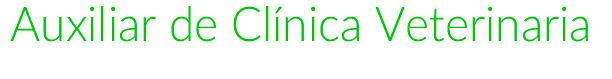 auxiliar-clinica-veterinaria