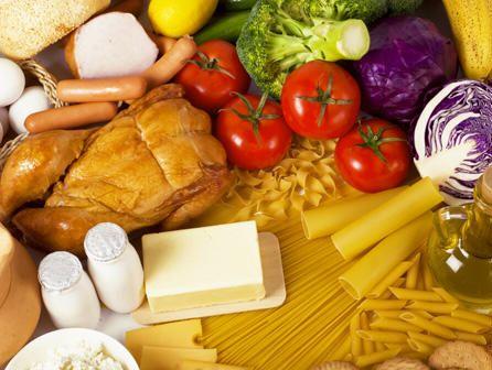 El importante papel del farmacéutico y el técnico en farmacia y parafarmacia para combatir la obesidad