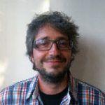 Santi Ramírez