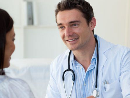 curso de auxiliar de enfermería en rehabilitación