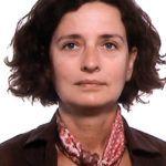 Ilona Marimon