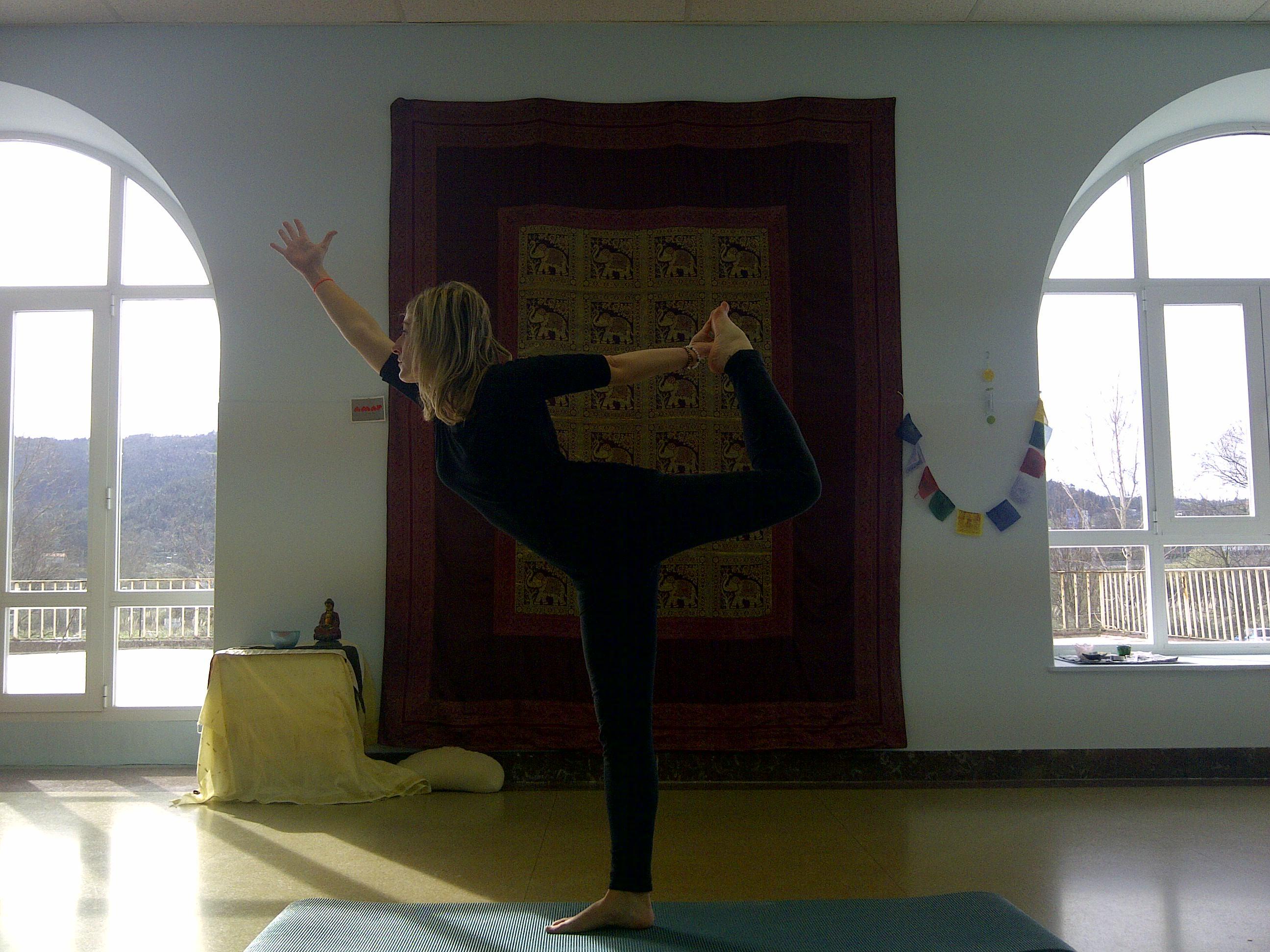 Yoga_Filosofía de vida-Curso-Monitor-Yoga
