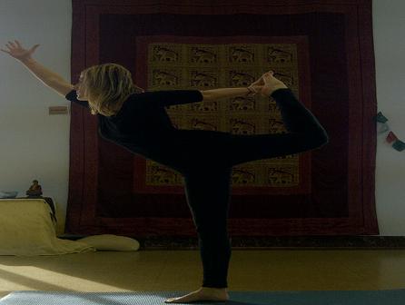 Yoga-Filosofía- curso-monitor