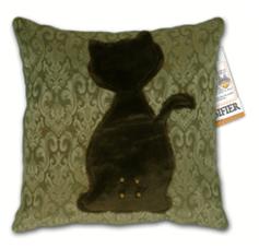 Gatos que chupan la lana | ISED
