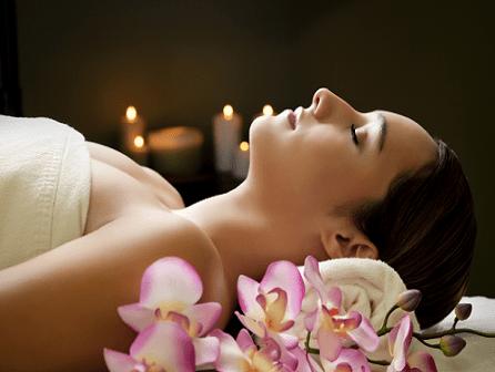La Cerezaterapia, tratamiento de belleza