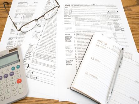 Reforma Fiscal y transmisión vivienda | ISED