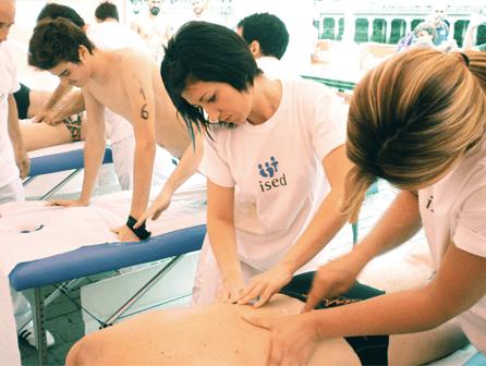 curso-de-masaje-deportivo-bilbao