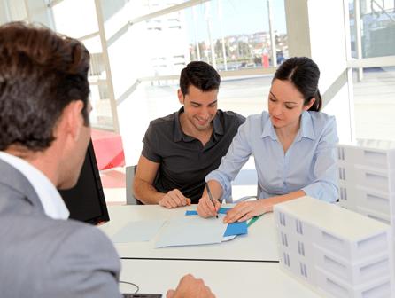 curso de perito judicial inmobiliario