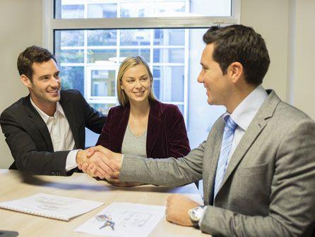 curso de agente inmobiliario