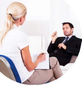 curso auxiliar psiquiatria