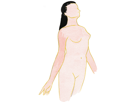 Anatomía de una hernia | ISED