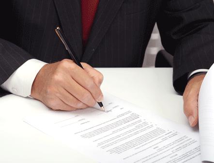 curso de gestor inmobiliario