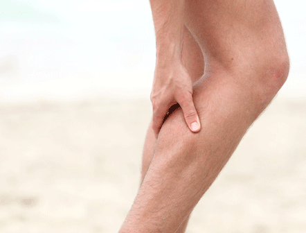 curso de masaje deportivo