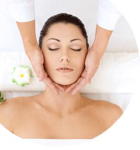 Máster terapias manuales y complementarias ised