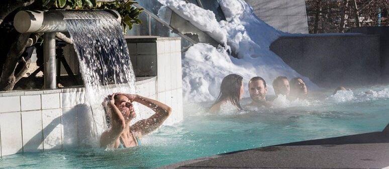 spa-hidroterapia