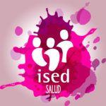 Equipo docente ISED Salud y Bienestar