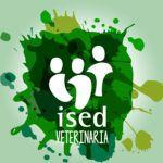 Equipo docente ISED Veterinaria