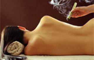 Curso de iniciación medicina tradicional china