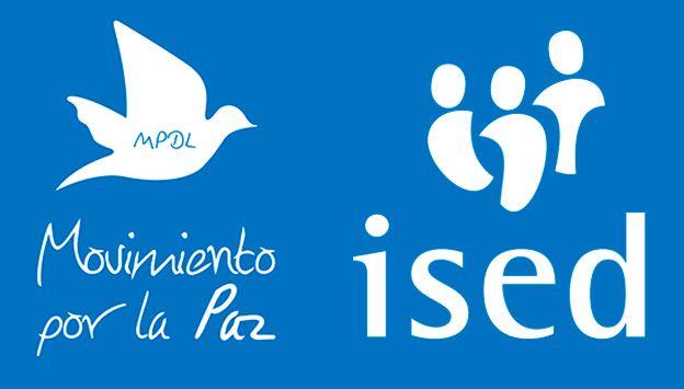 Modelo-imagen-blog-ISED Movimiento Paz