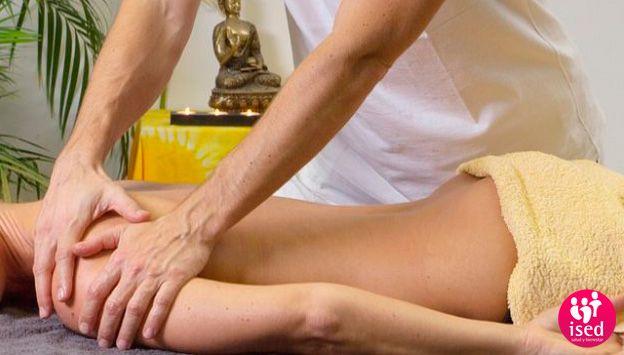 El-quiromasaje-y-la-atrofia-muscular-espinal
