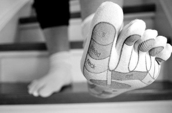 masaje-deportivo-pies-reflexologia