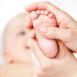curso-osteopatia-pediatrica-ised-o1