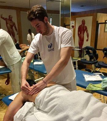 instalaciones-cursos-salud-bienestar