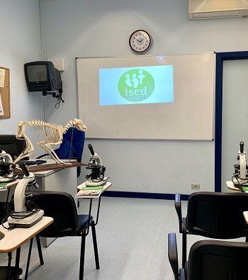 instalaciones-cursos-veterinaria-bilbao