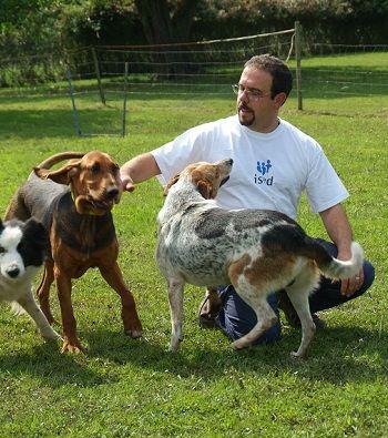 instalaciones-cursos-veterinaria