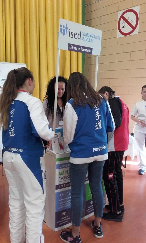 ised-open-karate-zaragoza
