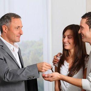 curso-gestor-agente-inmobiliario-ised-online