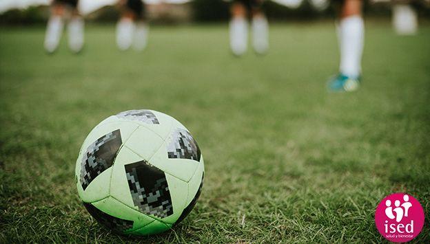 lesiones-comunes-jugadores-futbol