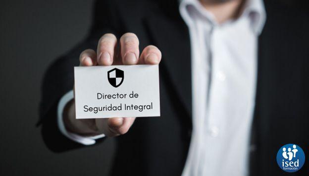 salidas-laborales-director-seguridad-integral
