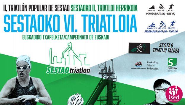 ised-bilbao-triatlon-sestao