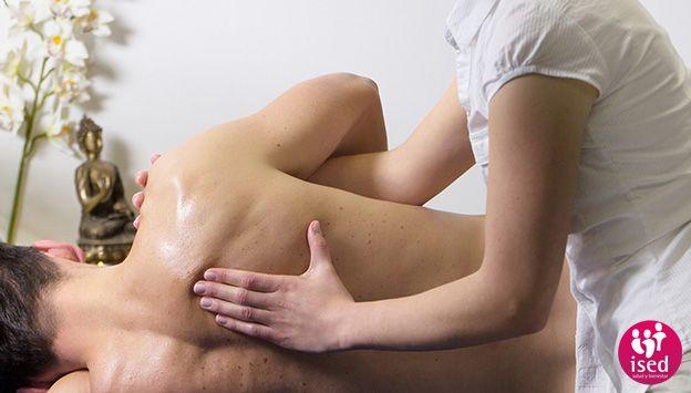 masaje-deportivo-tendinitis-hombro