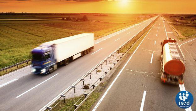 seguridad-transporte-mercancias-personas