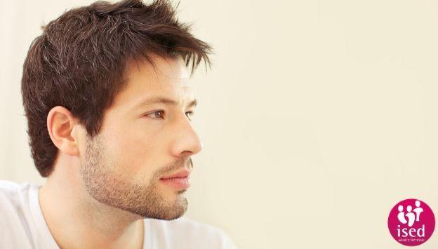 osteopatia-neuralgia-trigemino