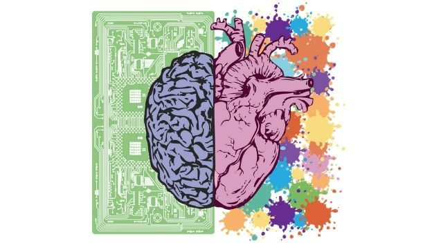 cuerpo-mental-emocional-fisico