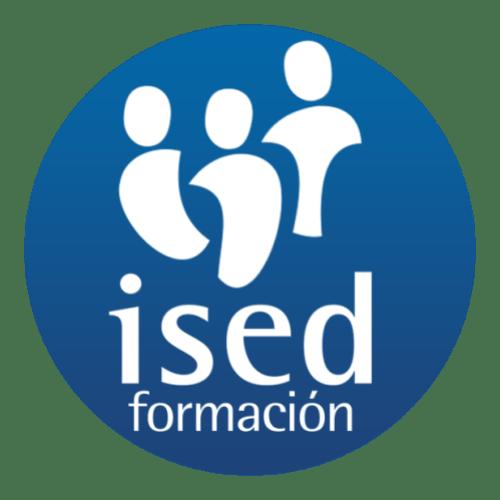 Cursos ISED - Formación Escuela Superior de Estudios