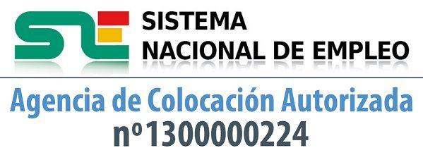 agencia-colocacion-autorizada-ised
