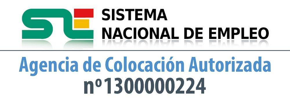 ised-agencia-colocacion-autorizada